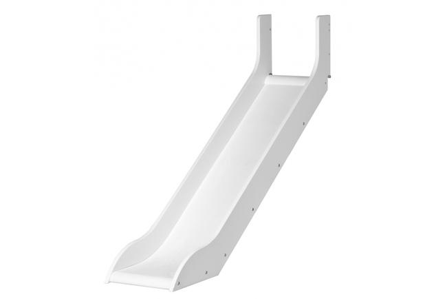Flexa White glijbaan - los verkrijgbaar