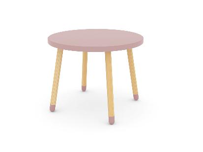 Flexa Play Speeltafel Roze