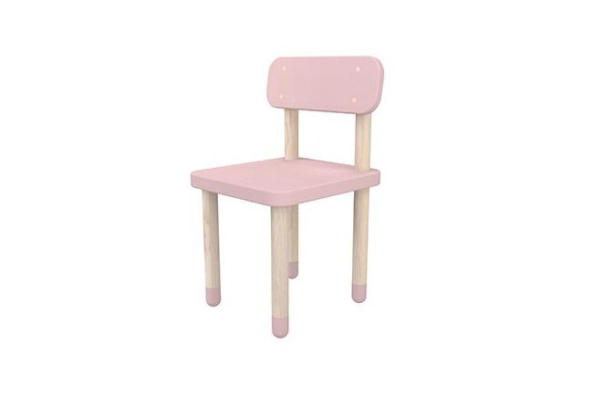 Licht Roze Stoel : Puffi zitzak lounge stoel kleur roze