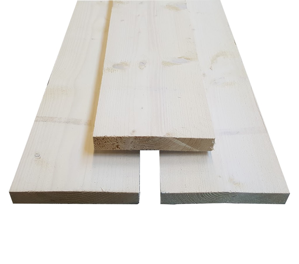 Planken Op Maat Bestellen.Planken Op Maat Steigerhoutgigant Nl